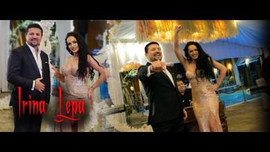 Photo of Irina Lepa & Nicu Paleru – Cand iubesti, iubeste bine Versuri (Lyrics)