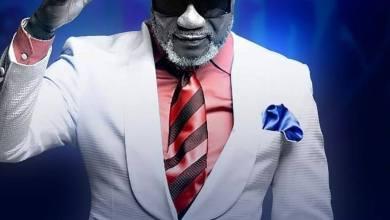 Photo of Koffi Olomide – Danse ya ba Congolais Lyrics
