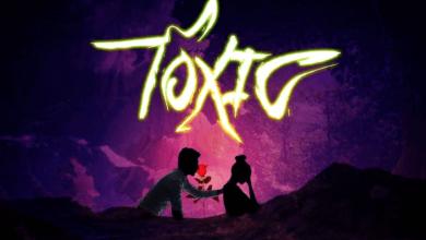 Photo of Reminisce Ft Adekunle Gold – Toxic Lyrics