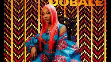 Photo of Shaybo – Dobale Remix Ft Bella Shmurda