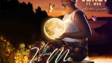 Photo of Ohemaa Mercy Ft. MOG – Ote Me Mu (He Lives In Me)