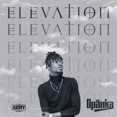 Opanka – Trying Times