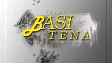 Photo of Pizzo – Basi tena