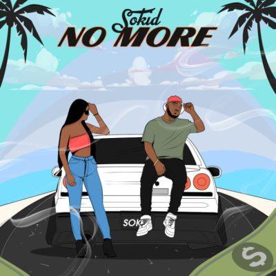 Sokid – No More