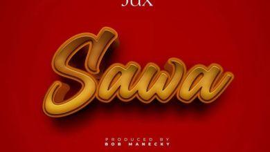 Photo of Jux – Sawa