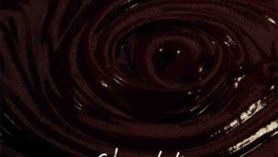 Photo of Kofi Kinaata – Chocolate
