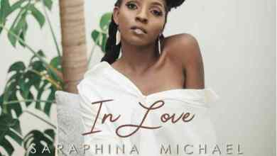 Photo of Saraphina – In Love