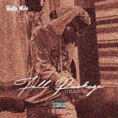 Shatta Wale – Full Package (Prod By Chensee Beatz)