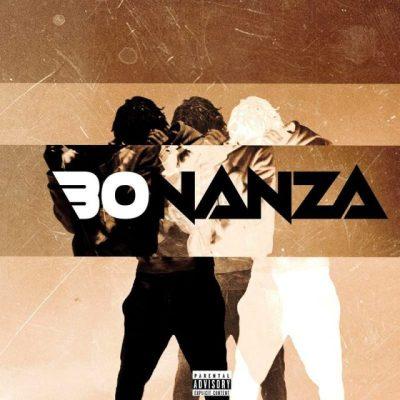 Conboi Cannabino – Bonanza