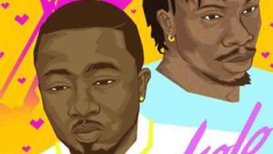Photo of Ice Prince – Kolo Ft Oxlade