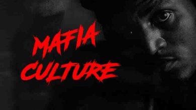 Photo of Idowest – Mafia Tension Ft Bella Shmurda