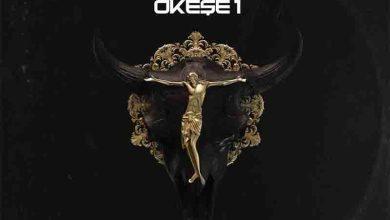 Photo of Okese1 – Ayeyie