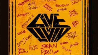 Photo of Sean Paul – Life We Livin Ft Squash