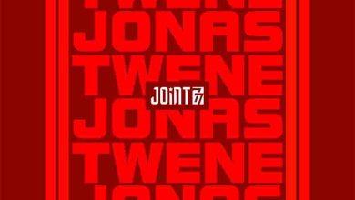 Photo of Joint 77 – Twene Jonas
