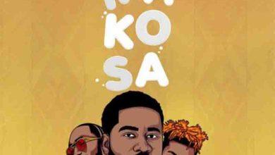 Photo of DJ Nore – Makosa Ft Eugy x Quamina MP