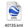 kmlファイル