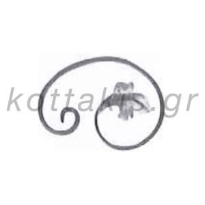 Καράβολα - Κύκλοι
