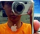 ipod-mirror