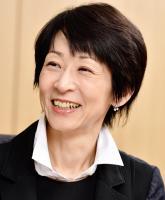 増田ユリヤ