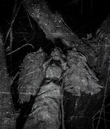 #Idea – The Devil / 16.06.20