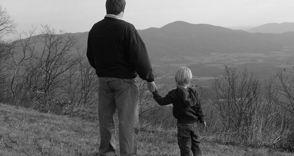 #Idea – Dad / 07.10.20