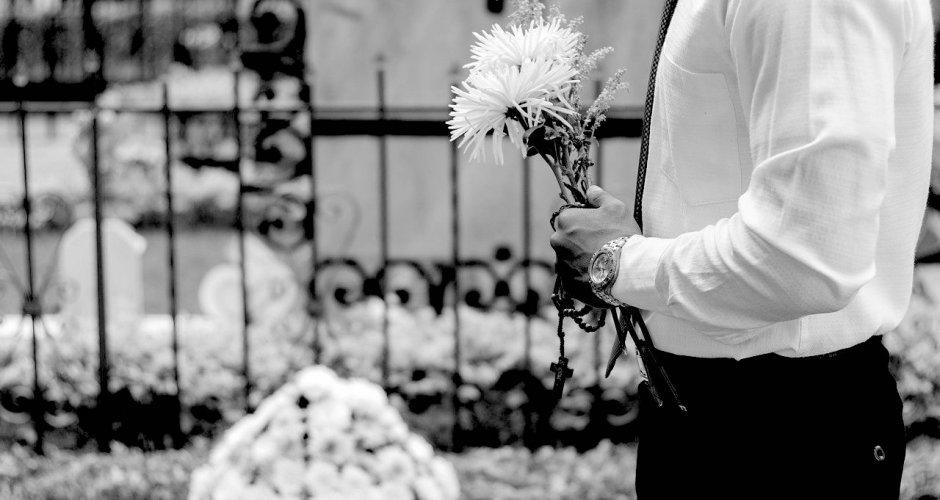 #Idea – Love / 21.01.21