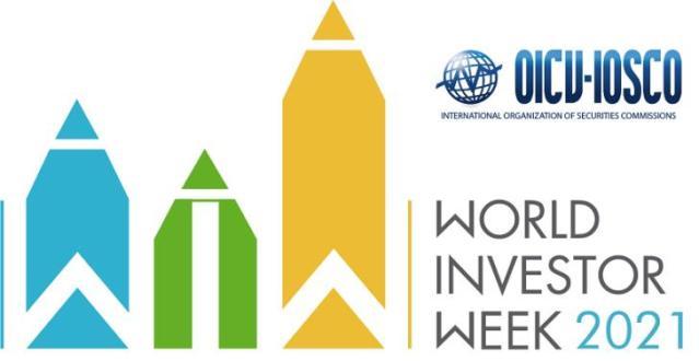 investor week 1
