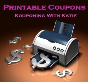 printable coupons kwk