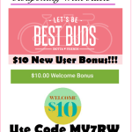 New Users Get $10 With Ibotta, Plus VIDEO Breakdown!!! Sign Up TODAY!!!