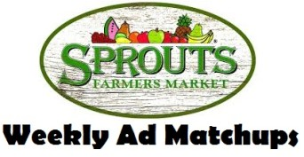 Sprouts Archives - Kouponing With Katie