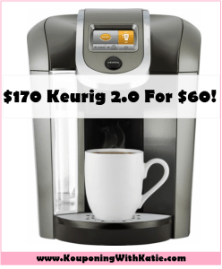 This One Will Brew An Entire Carafe Of Coffee Or Just A Single Cup As Well And Is At The Best Price I Have Seen Heres How You Can Get Yours
