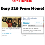 $20 Money Maker Deal With IMVU Online!!!