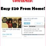 $20 Money Maker Deal With IMVU Online!!!