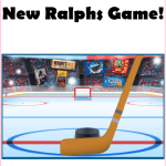 Brand New Ralphs Instant Win Game!!! Play Daily Through 2/25!!