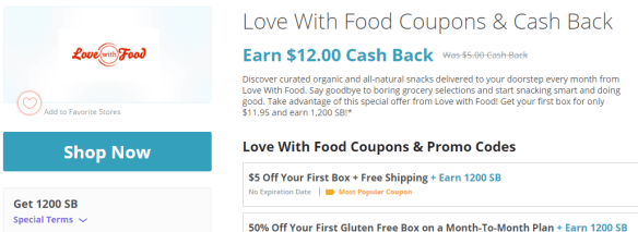 Swagbucks Archives - Kouponing With Katie