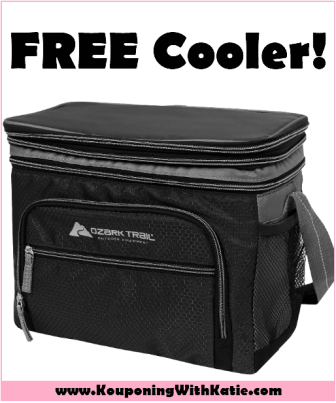 On 4th Of July Just This One Time I >> Free Ozark Cooler Just In Time For 4th Of July Festivities
