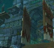 Zul'Aman Dungeon
