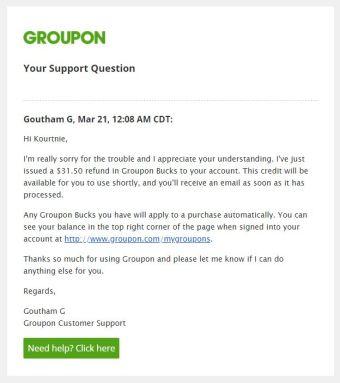 Groupon 3