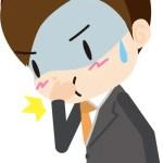 ノロウイルス腸炎にご注意ください!