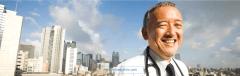 厚生クリニックは痩せホルモンGLP-1やダイエット点滴による病院ダイエット、プラセンタ注射や低用量ピルによるアンチエイジング治療、ICI注射療法やバイアグラ・シアリス・レビトラ・バイアグラジェネリックによるED治療、電子たばこ+ニコチンリキッドによる禁煙治療をはじめ、最先端のがん遺伝子治療、各種予防接種など明確な効果のある正しい医療を提供する病院