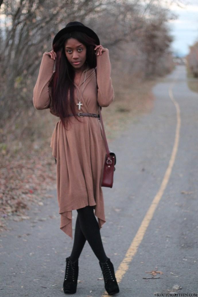 Fall fashion 2013 2