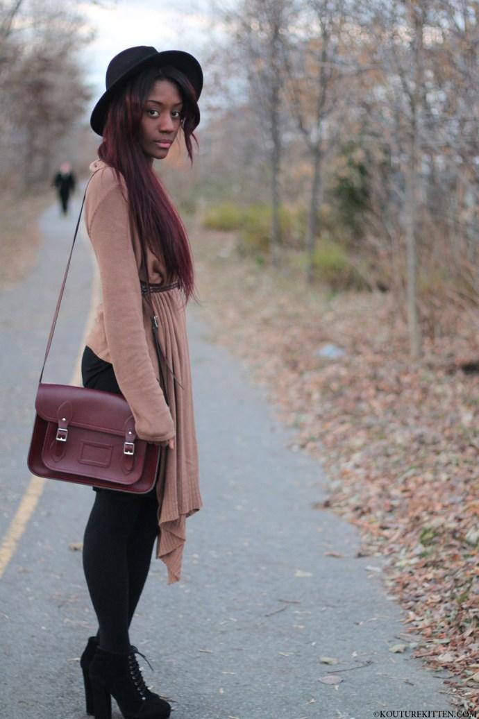 fall fashion 2013 4