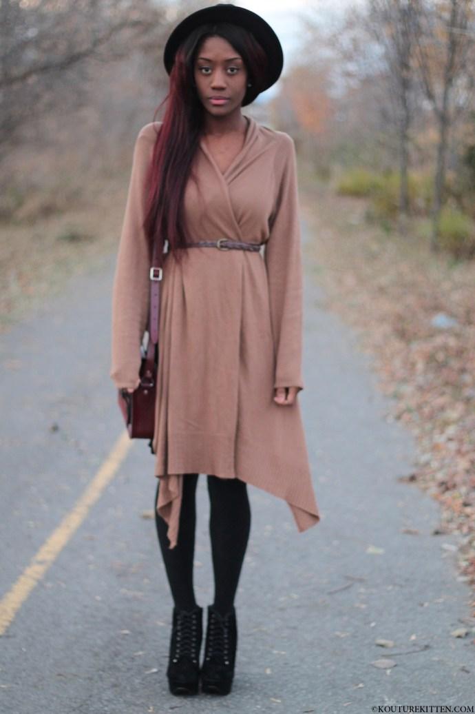 fall fashion 2013 5