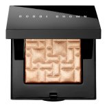 Bobbi brown highlighter, Bobbi Brown, Bronze glow, Sephora
