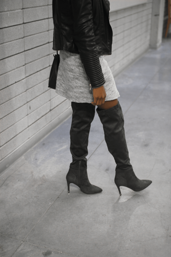 tall-suede-boots-3