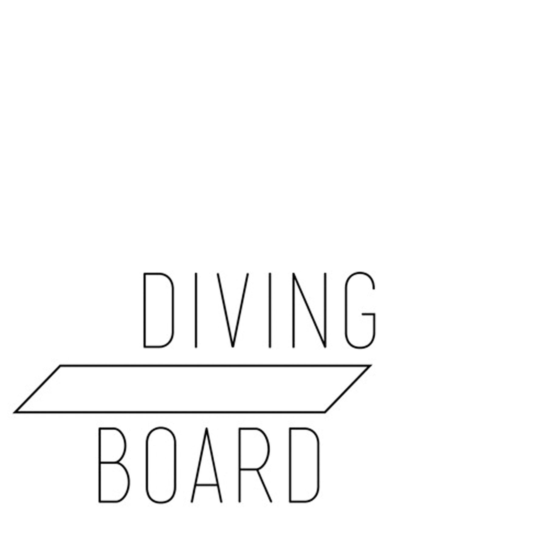 divingboard_thumb