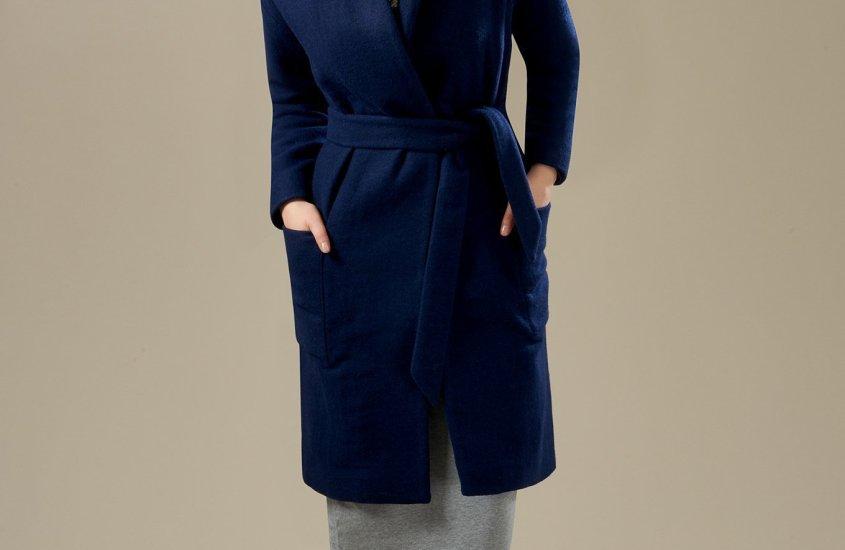 Zo kom je aan een betaalbare, duurzame winterjas