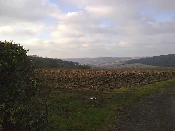 view-over-west-wycombe