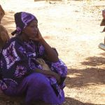 Burkinalady