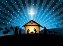 We Should Apologise to the Women of Bethlehem!
